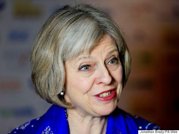 Nicola Sturgeon Calls Theresa May 'Utterly Stupid' Over Edward VIII Abdication
