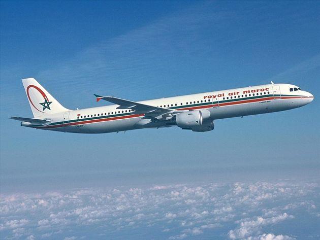 Voici le classement des 100 meilleures compagnies aériennes du