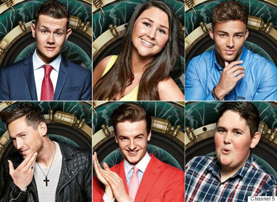 'Big Brother' 2015: Chloe, Cristian, Danny, Jack, Joel Or Nick - Which Contestant Should Win In This...