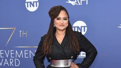 Ava DuVernay Isn't Surprised Trump Won't Apologize To Central Park