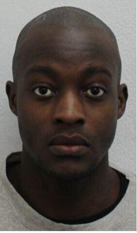 Βρετανία: Δικαστήριο κρίνει ένοχο φοιτητή για την εκτύπωση τρισδιάστατου