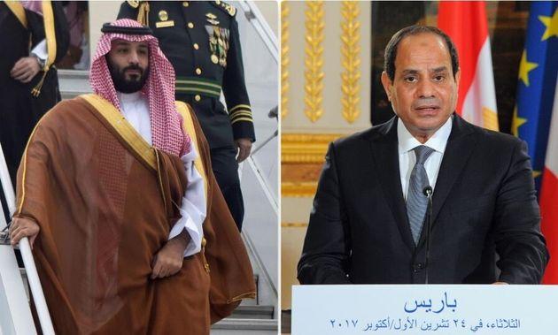 """Da Khashoggi a Morsi, gli """"imputati"""" Principe e Fa"""