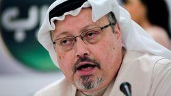 'Credible Evidence' To Probe Saudi Crown Prince On Khashoggi Killing: