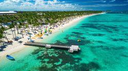 Γιατί οι Αμερικανοί τουρίστες πεθαίνουν στη Δομινικανή