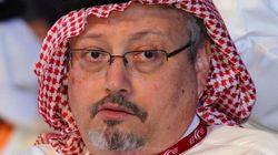 Affaire Khashoggi: Le prince MBS mis en cause dans une enquête de