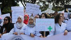 Le PPS appelle les partis à reprendre la médiation auprès des étudiants en
