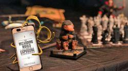 6 accessoires surprenants pour profiter du jeu