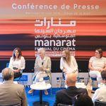 Le Festival Manarat revient pour une 2ème édition du 1 au 7 juillet: Ce qu'il faut
