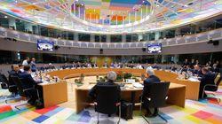 Βρυξέλλες: Ηχηρή απάντηση στην Τουρκία δίνει το Ευρωπαϊκό