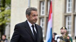 La caduta di Nicolas Sarkozy, a processo per corruzione. Per la Procura ha agito