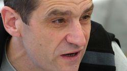 Francia detiene a Josu Ternera tras ponerlo en libertad horas