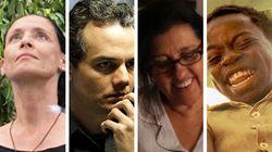 10 filmes nacionais no Telecine Play para comemorar o Dia do Cinema