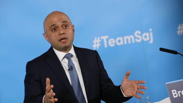 Boris Johnson's Nailed-On Bid To Be UK PM Could Still Fall Apart - Here's
