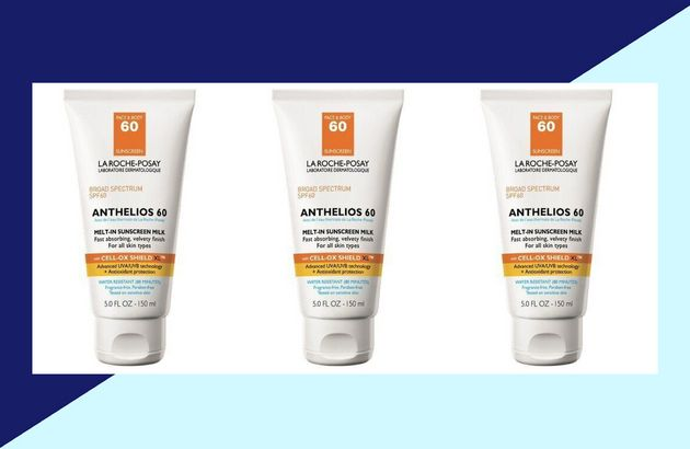Consumer Reports' Best Sunscreen For 2019 Is Cheapest At This