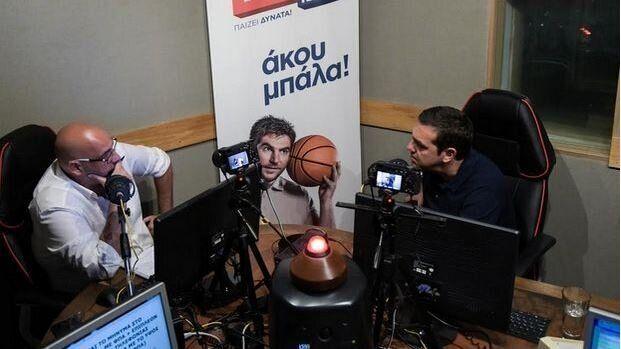 Αλέξης Τσίπρας: Στις 7 Ιουλίου ο αγώνας ξεκινάει από την αρχή και το αποτέλεσμα είναι