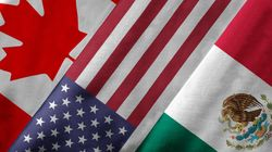 Le Mexique signe le nouveau traité de libre-échange avec le Canada et les