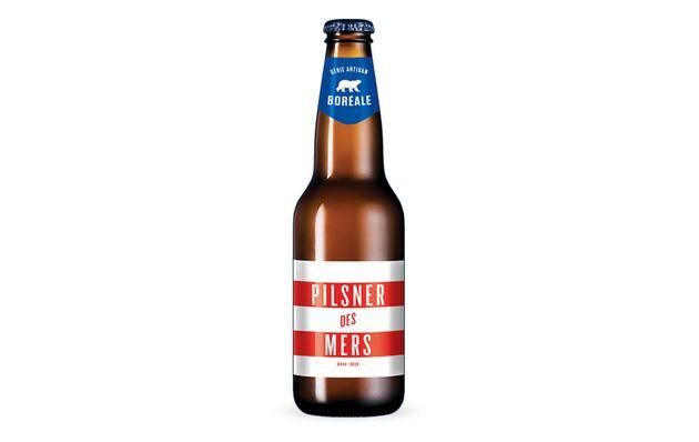10 excellentes bières de