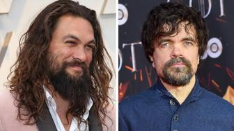 jason-momoa-wants-to-make-twins-remake-peter-dinklage