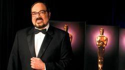 Morre o crítico de cinema Rubens Ewald