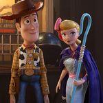 Desnecessário mas incrível, 'Toy Story 4' mantém o nível de qualidade de seus