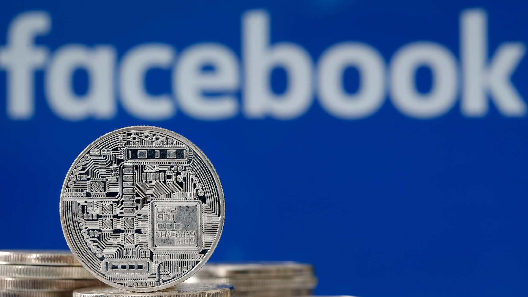 Everything You Need To Know About Libra, Facebook's New