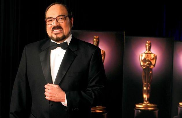 Jornalista era considerado um dos principais nomes da crítica cinematográfica no