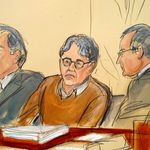 NXIVM 'Sex Cult' Leader Found Guilty On All