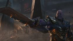 '어벤져스:엔드게임'이 새로운 장면을 추가해
