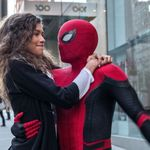 'Spider-Man' Director Sets Record Straight On 'Plot