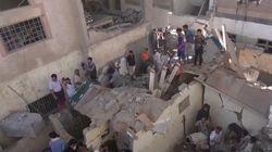 Σαουδική Αραβία: Πυραυλική επίθεση των Χούθι σε ηλεκτροπαραγωγικό