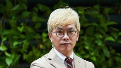김태호PD와 유재석의 새 예능이 첫 촬영을