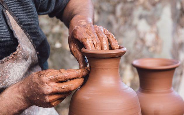 La cultura vale 265,4 miliardi: bellezza e creatività aument