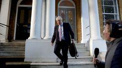 Βρετανία: Οι Τόρις αποφασίζουν για τους δύο τελικούς υποψήφιους που θα διεκδικήσουν την ηγεσία του