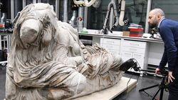 Παντερμαλής για τα 10 χρόνια του Μουσείου Ακρόπολης: Βασικός στόχος είναι οι επισκέπτες