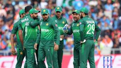 Pakistan Cricket Board To Review Team's 'Below Expectation'