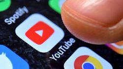 La novedad que Youtube se plantea para los vídeos que ven los