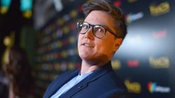 Hannah Gadsby Says She Had An Abortion After