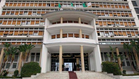 La gestion des domaines de l'Etat à l'étranger devant le Conseil du