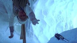 The 'Star Wars: Empire Strikes Back' Mistake Hiding In Plain Sight For 39