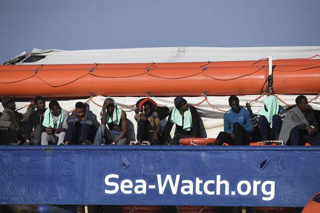 Giornata del rifugiato, ripartiamo da una strategia