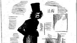 La triche au bac au XIXe siècle, un système bien huilé et très