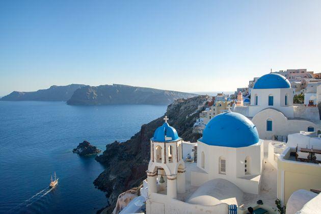 Οι μεταπτώσεις στην παγκόσμια οικονομία, απειλούν τον ελληνικό