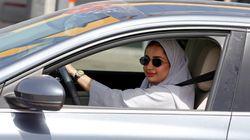 Un an après l'ouverture de la conduite aux Saoudiennes, leurs droits n'avancent pas (même au
