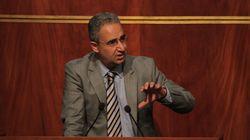 Le Tunisien Fethi Debbaabi à la tête du Centre d'information des Nations-Unies de
