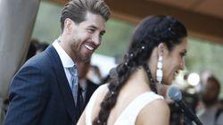 Un famoso se sincera sobre la boda: