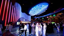Le géant mexicain Cinépolis ouvrira 63 salles de cinéma en Arabie