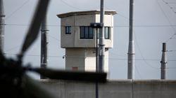 Deux surveillants agressés à la prison du Havre, le parquet antiterroriste