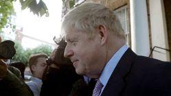 Boris Johnson accroît (encore) son avance dans la succession de Theresa