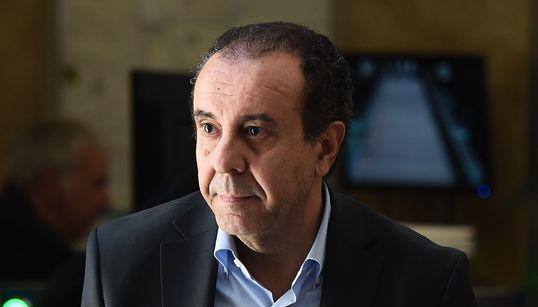 L'examen de la demande d'extradition de Belhassen Trabelsi reporté au 4 décembre
