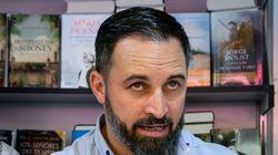 Crisis de Vox en su 'bastión' de El Ejido: expulsados dos